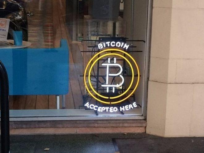 Хакеры украли биткоины на 64 миллиона долларов
