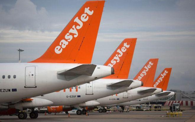 Ваэропорт Львов в2018 году зайдут два перевозчика