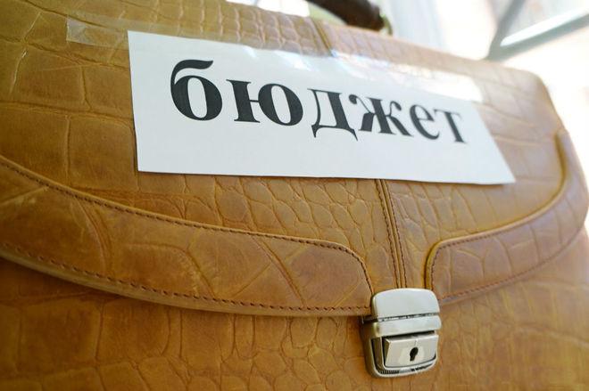 Бюджет-2018: на что украинская власть расщедрилась людям и себе