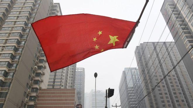 Китайцы возьмутся поднимать украинскую экономику