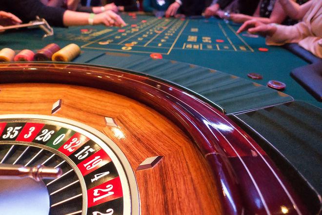 Игорный бизнес.казино.история казино виртуальное казино играть бесплатно и регистрации