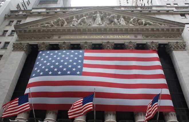 Инвесторы немного просадят курс евро и будут ждать из США новостей о ставке