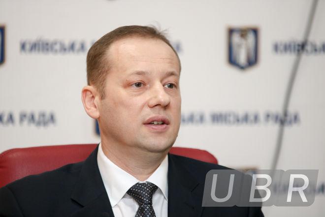 Платежки по новому коммунальному закону: чего ждать киевлянам
