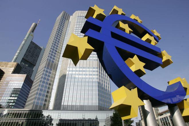 В ЕЦБ считают, что регулированием Bitcoin должен заняться Евросоюз