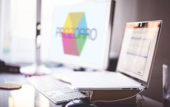 МЭРТ будет наказывать за непроведение закупок на ProZorro