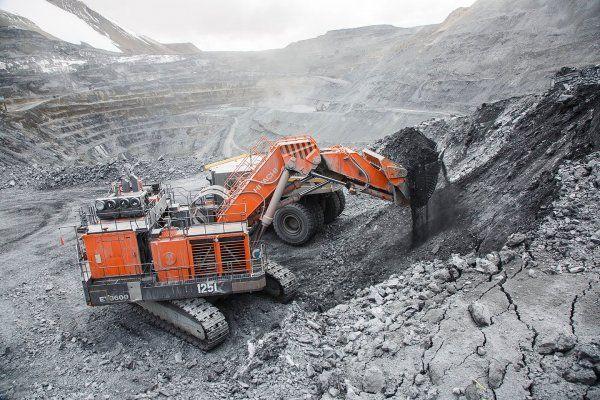 Добывающие предприятия Украины ждут масштабные проверки