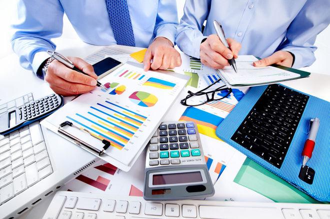 Уплата ЕСВ выросла более чем на 40 млрд грн