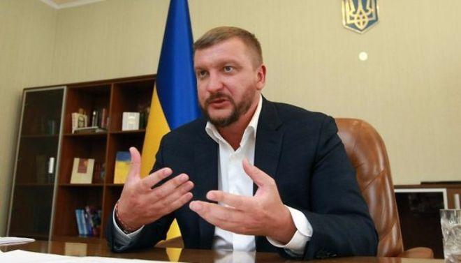 """ЕСПЧ до 19 декабря не получит иск Украины против """"Роснефти"""""""