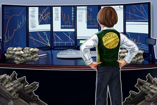 16-летний парень стал биткоин-миллионером
