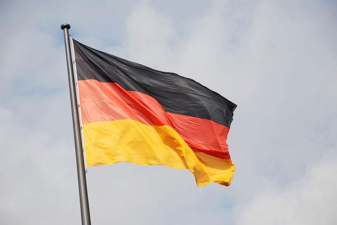 Германия выделила Украине 800 млн евро за три года