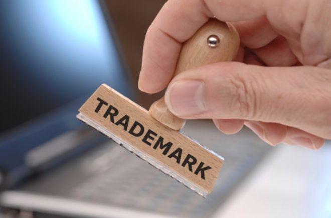 В Украине хотят вчетверо повысить сбор за регистрацию торгового знака