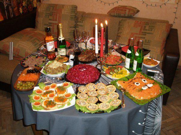 Подорожают ли продукты к Новому году