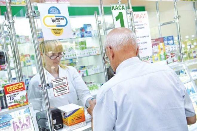 В Украине стало дороже лечиться от гриппа