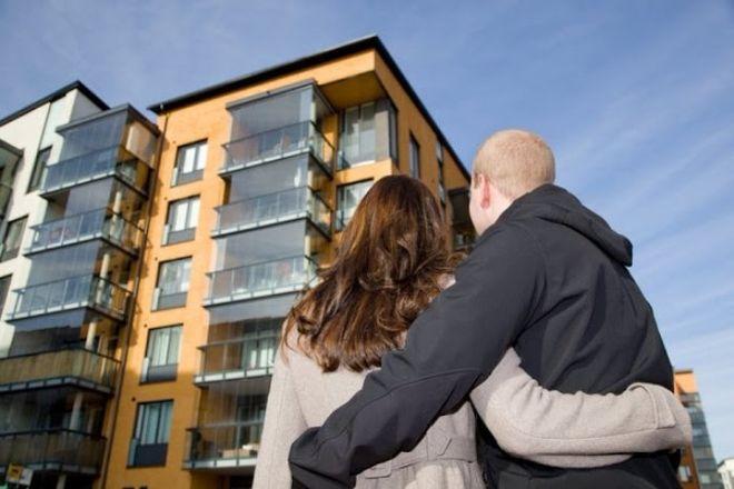 Программу доступного жилья обделили деньгами
