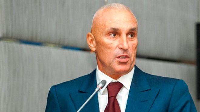 Слышала звон: Рожкова откажет Ярославскому в покупке Проминвестбанка