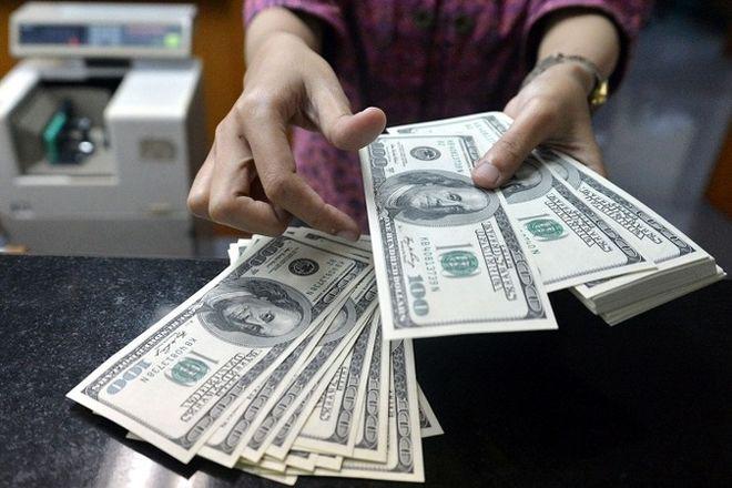 Иностранным инвесторам разрешат выводить из Украины больше денег