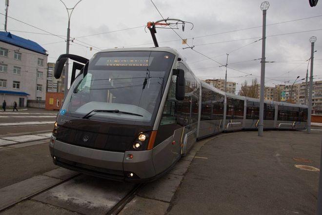 В Киеве закроют на ремонт станции «Политехническая» и «Полевая»