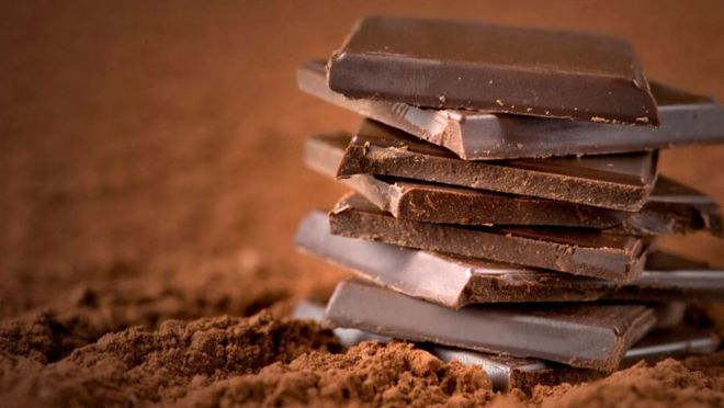 Стало известно, когда Украина введет европейские нормы для шоколада