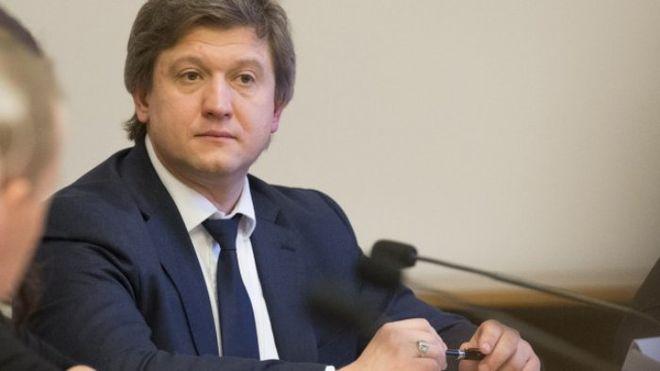 В Украине еще нет единого видения регулирования  рынка криптовалют