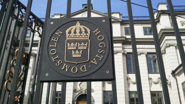 Стокгольмский арбитраж огласит решение по спору «Нафтогаза» и «Газпрома» до Нового года