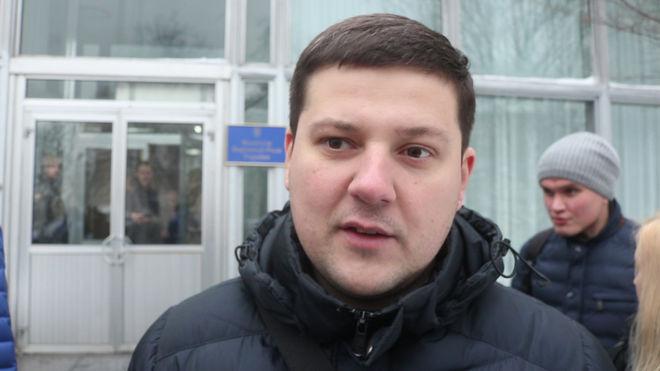Аграрии добились возмещения НДС: депутаты испугались пикета и пошли навстречу