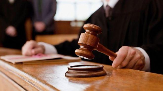 Украинцам рассказали о новых правилах оплаты судебного сбора