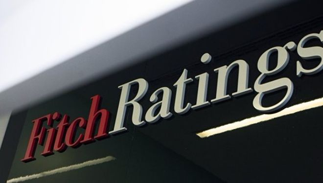 Fitch пересмотрит рейтинги ряда украинских банков