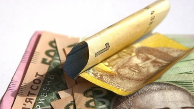 НБУ предупредил о серьезных рисках для украинкой экономики