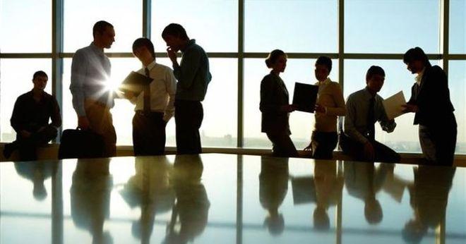 Улучшение бизнес-климата в Украине прошло мимо большинства инвесторов