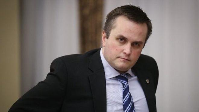 Не пригодились: САП вернет в госбюджет 45 млн гривен