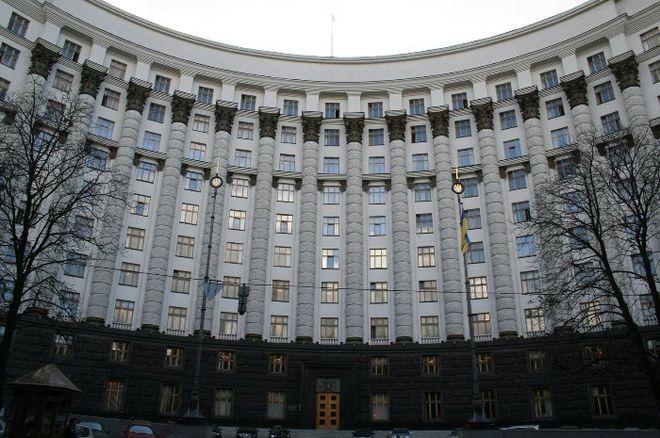 В Украине может появиться Госагентство по развитию малых и средних предприятий
