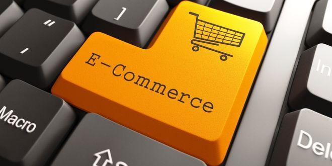 Украинский рынок e-commerce в 2018 году увеличится на треть
