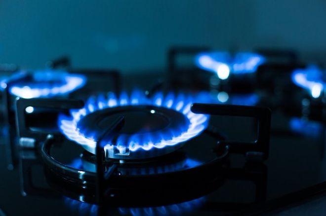 Гройсман поведал, когда вгосударстве Украина навсегда значительно опустится цена газа