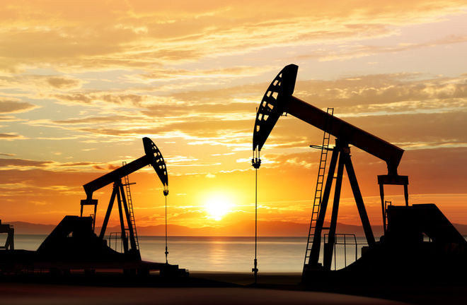 Мировые банки спрогнозировали цену нефти в 2018 году