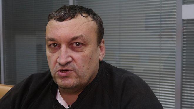 Приказ Минфина об отмене в Украине КУРО подготовят к 10 января