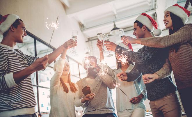 Украинцам посоветовали, как втянуться в работу после праздников