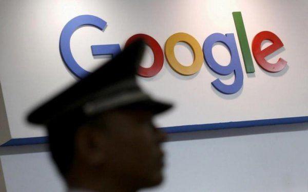 Google в 2016-ом году увела вофшоры 16 млрд. евро