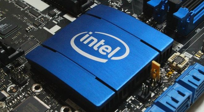 Специалисты поведали окритической уязвимости впроцессорах Intel