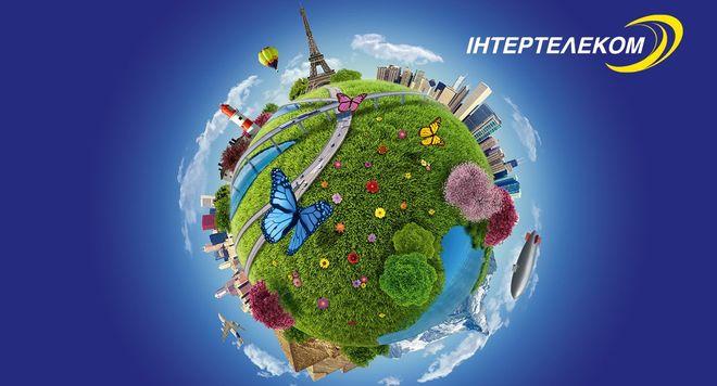 """""""Интертелеком"""" отказался обслуживать крымчан"""