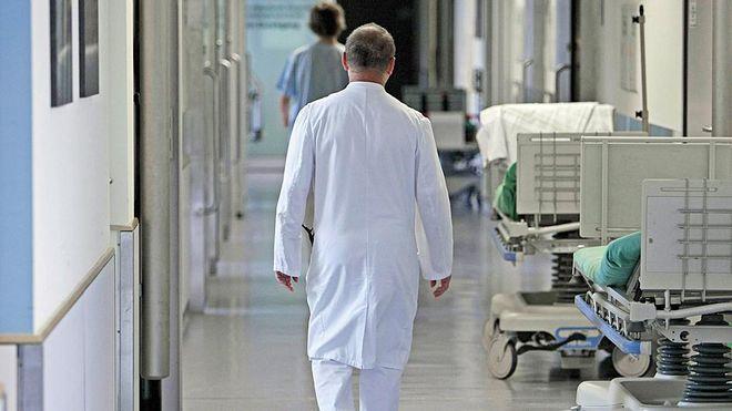Секреты медреформы: приватизация больниц, дефицит врачей и очереди