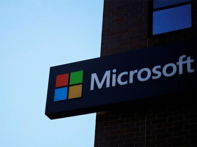 Обновление от Microsoft парализовало компьютеры