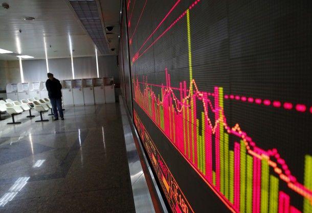Эксперт рассказал, как власть может разрушить производящую экономику