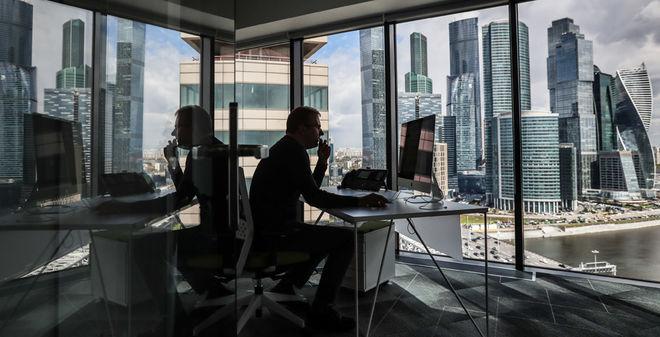 Иностранные инвесторы ждут перезагрузки политэлиты