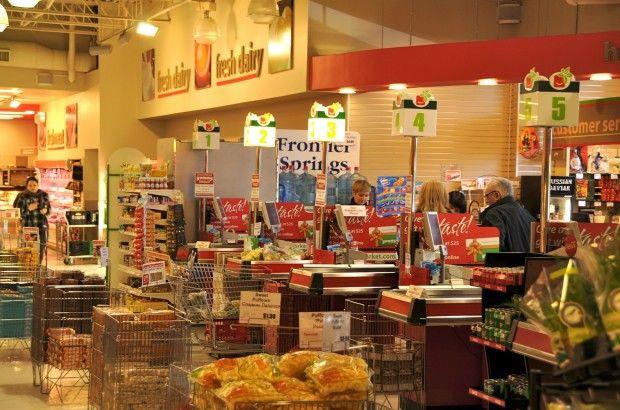Канада активно скупает украинские товары