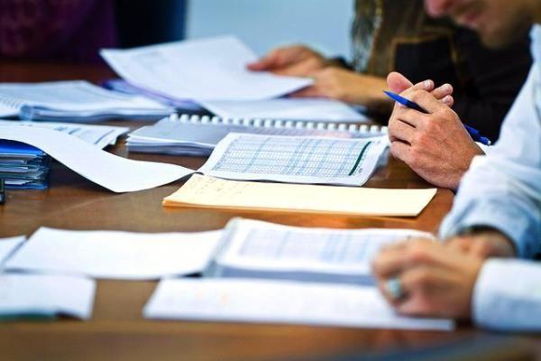 ГФС собрала еще 26 млрд грн налогов по итогам плановых проверок