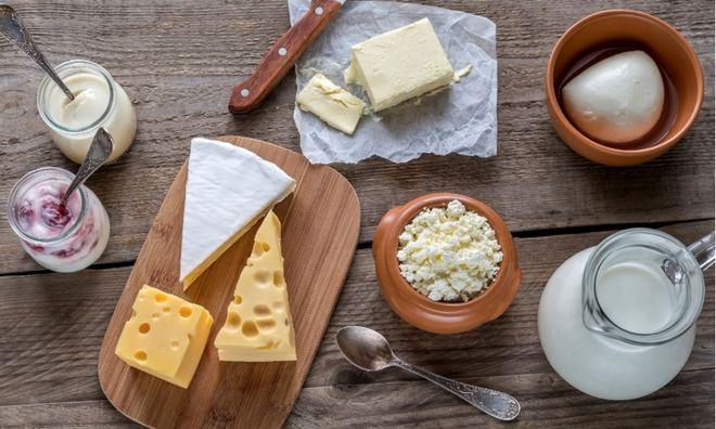 Переработчики предупредили украинцев о подорожании молочки