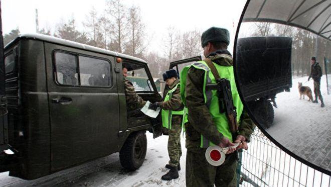 У России появился новый повод бояться Украину