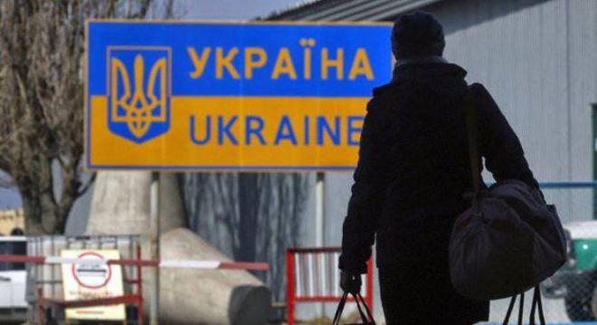 Названы самые опасные страны для украинцев