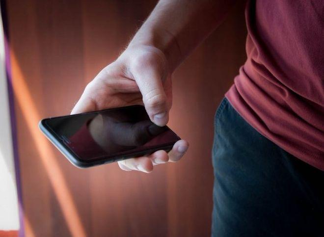 СБУ заблокировала шпионскую программу для смартфонов