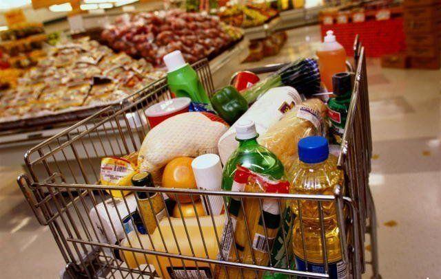 Украинцам объяснили причины подорожания отдельных продуктов
